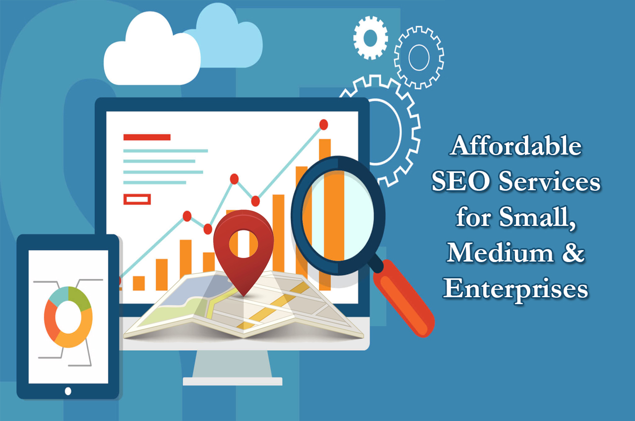 affordable-seo-services-for-small-medium