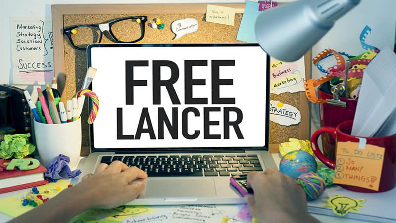Why Hire An SEO Freelancer