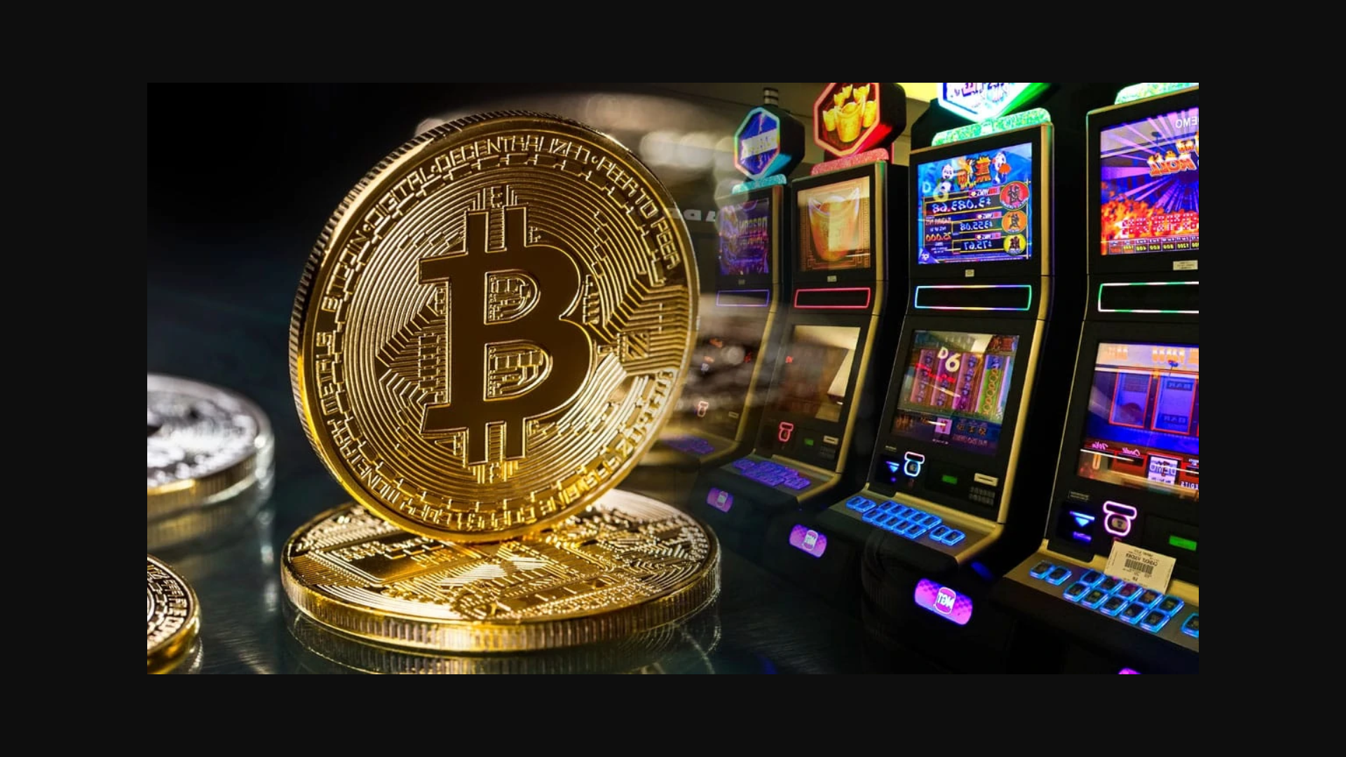 crypto-slot-vs-other-slot-games