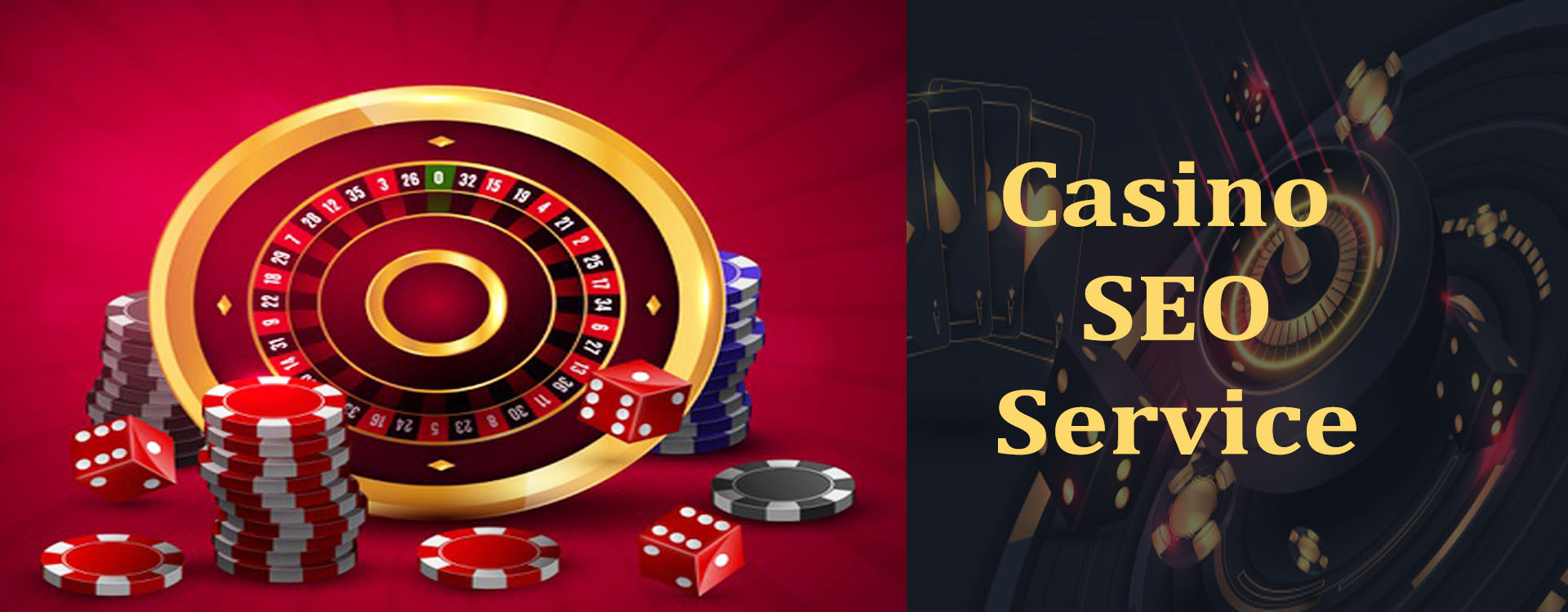 Online-casino SEO Strategies - Learn With golden Crown Au